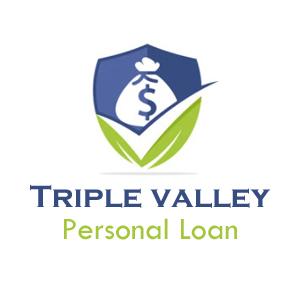 Perak Loan | Pinjaman Perak | Pinjaman Peribadi | Pinjaman Berlesen Perak | Pinjaman KPKT Perak Logo